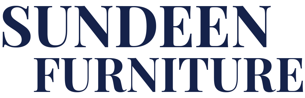 Sundeen Furniture Logo